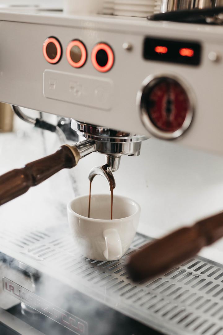 Coffee Steam.jpg