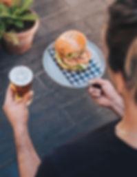 Burger and Beer.jpg