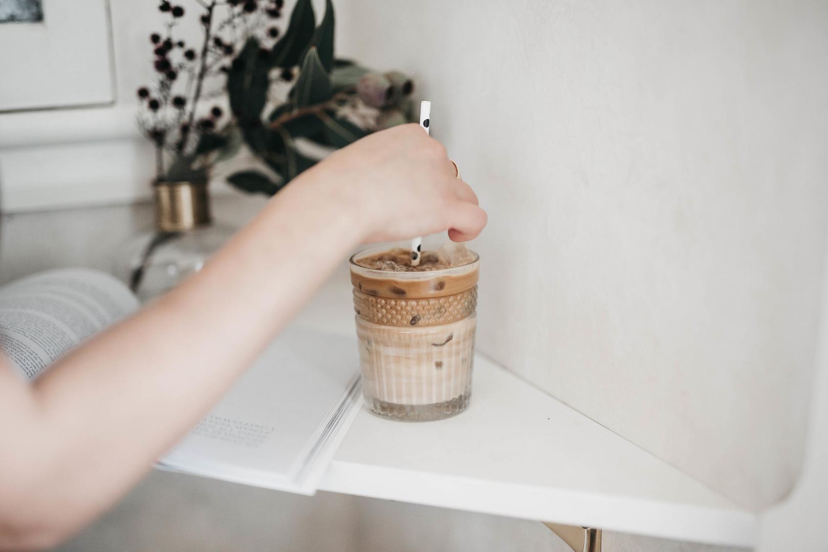 Iced Latte Stir.jpg