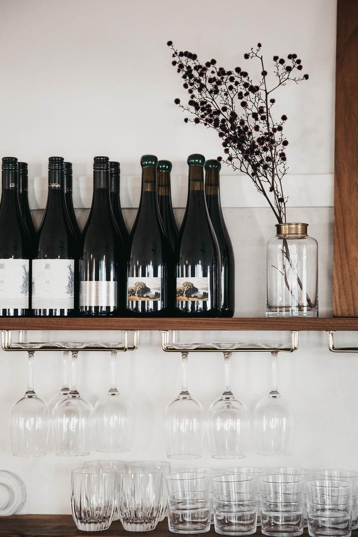 AUC Wine Bottles & Glasses.jpg