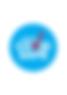 Covid Safe Logo .png