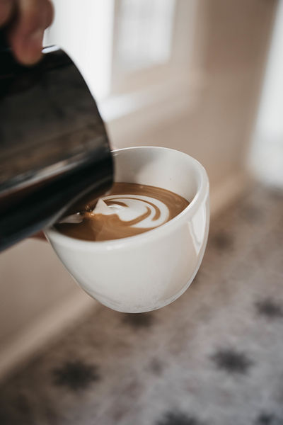 AUC Coffee Pour.jpg