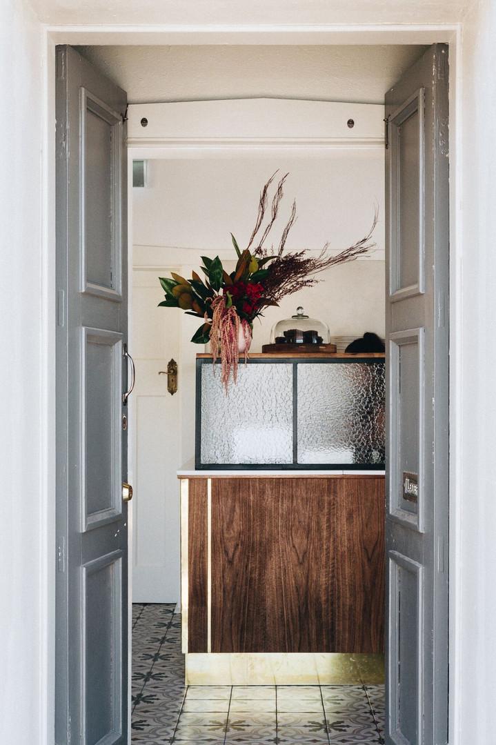 Doors Into Auctioneer.jpg