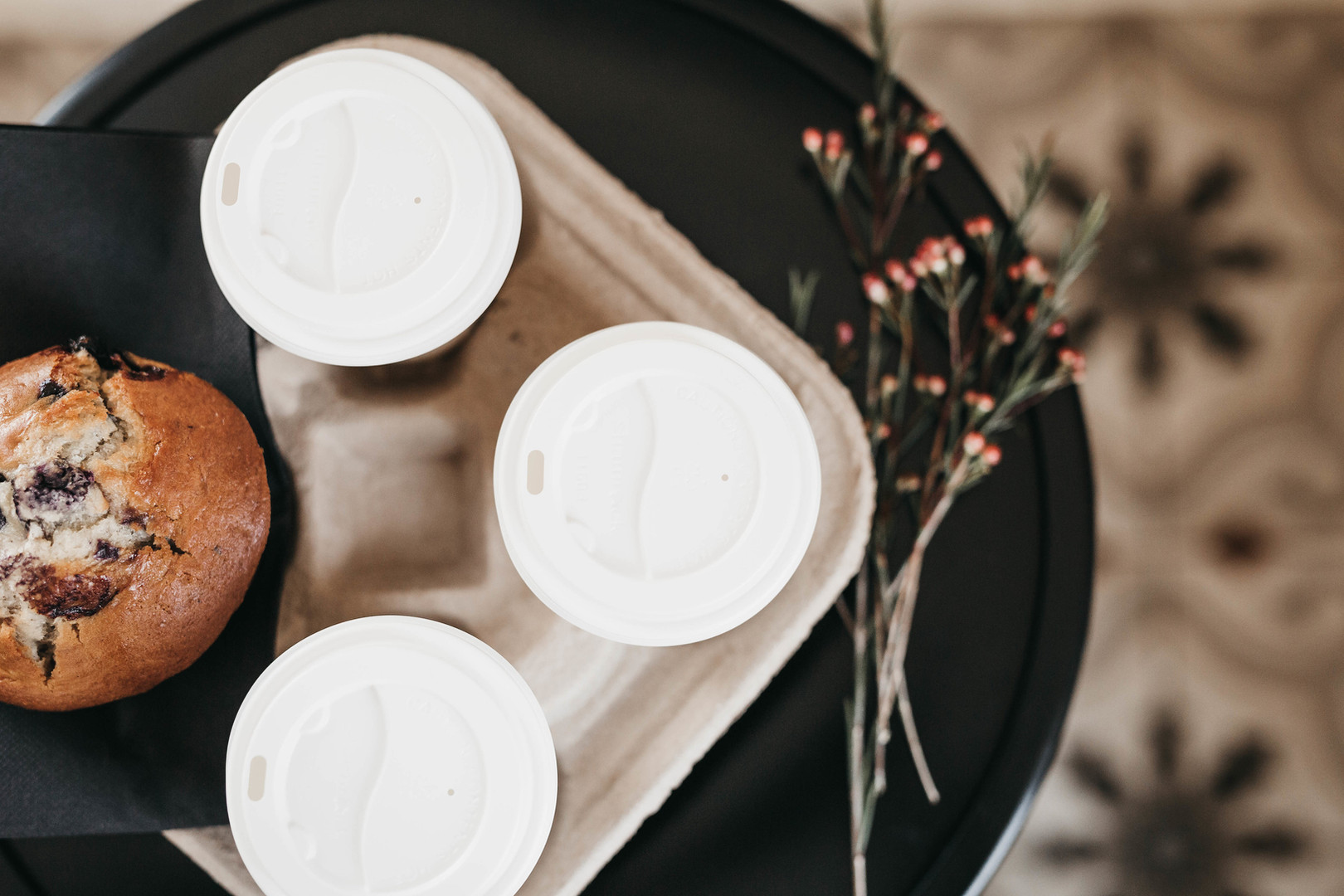 Takeaway Coffees and Muffin.jpg