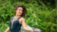 Chelsae & Meggan - MNP Photos (4-28-19)-