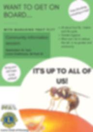Kerang community forum (002).jpg