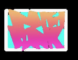 INDIGIFUNK logo_FINAL_1.png
