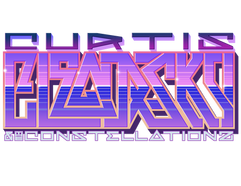 Logo 2 Final_chromed out.png