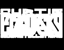 CCSC Logo Final_white.png
