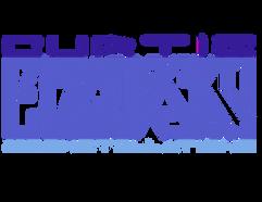 Logo Final_skyblues.png