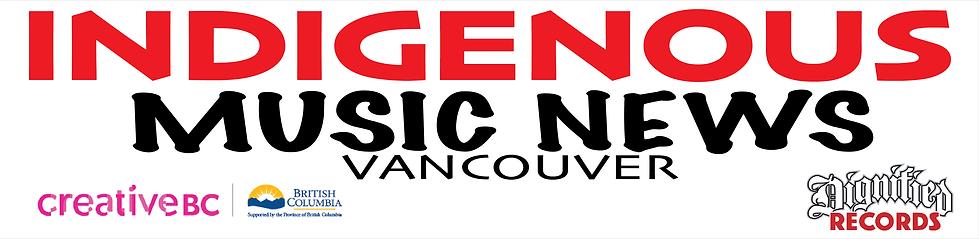 music news banner draft1-02.png