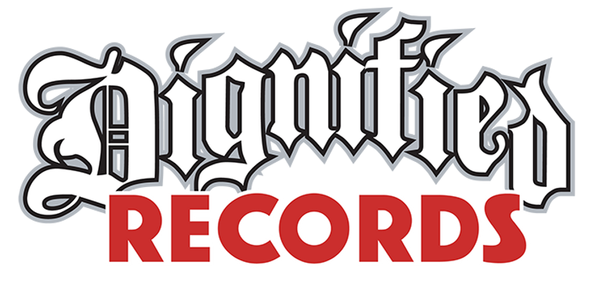dignified-logo.png