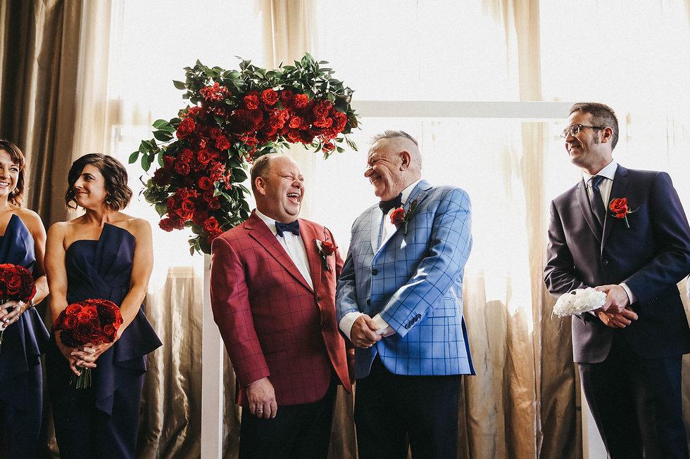 Paul & Kel's Wedding.jpg