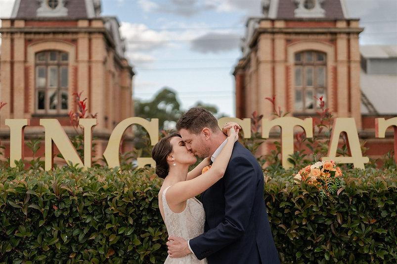 Lucy & James Wedding.jpg