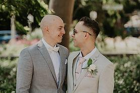 Tyson & Dan's Wedding.jpg