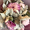 Thumbnail: Dahlias