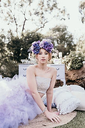 Lilac Passion.jpeg