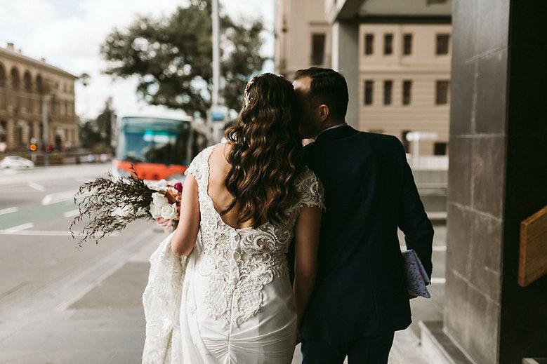 Katie & Thibs' Wedding.jpg