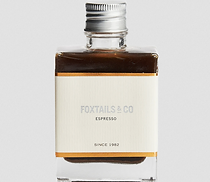 Foxtails & Co. Espresso.png