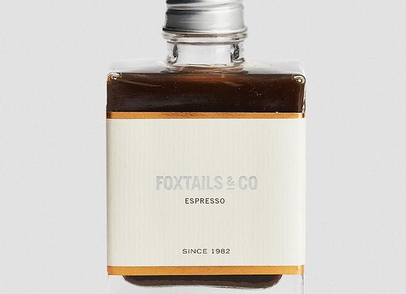 Foxtails & Co. Mini Cocktails