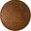 "Thumbnail: S. Africa: 1900 ""Boer Prisoners of War on the Island of St. Helena"" Medallion"