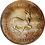 Thumbnail: S. Africa: 1950 KGVI 5 Shillings PCGS Certified PR68