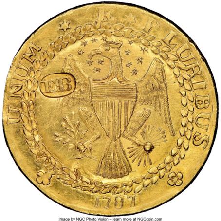 Auction News: Heritage Auctions' World Record Numismatic Events Achieve $90.68 Million