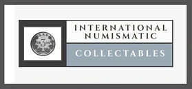 200710143453_INC Logo.jpg