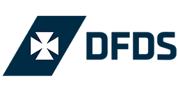 DFDS logo png.png