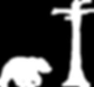 uitch logo.png