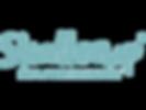 skallerup logo.png