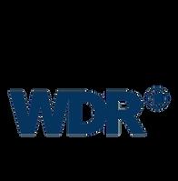 wdr logo.png