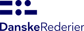 danske rederier logo.png