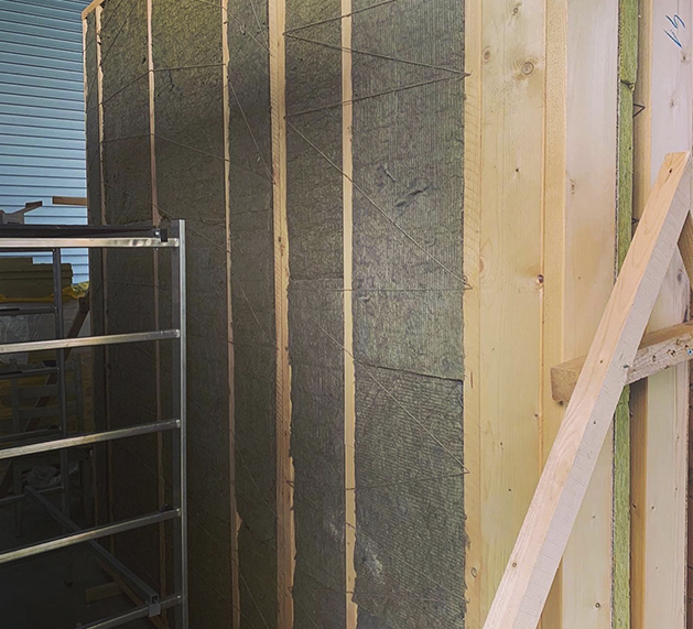 sistema-madera-eficiente