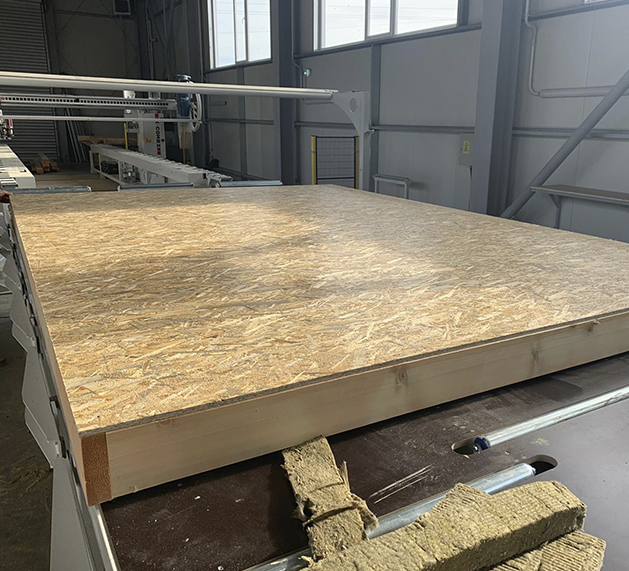 estructura-eficiente-madera fabr