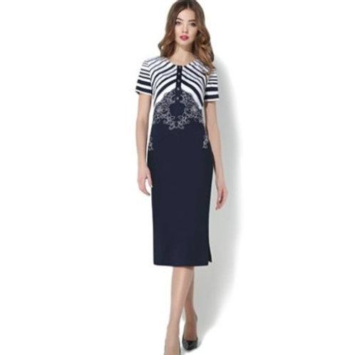 Платье 4839 Condra Deluxe