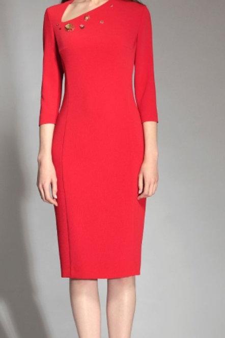 Платье 5405