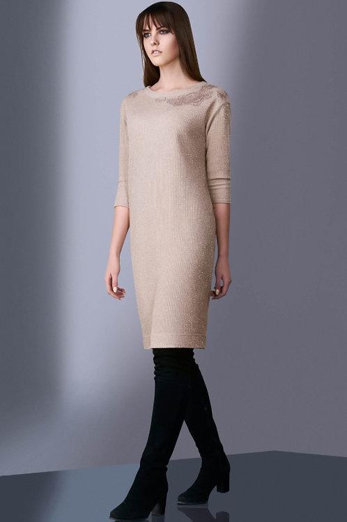 Платье 4938