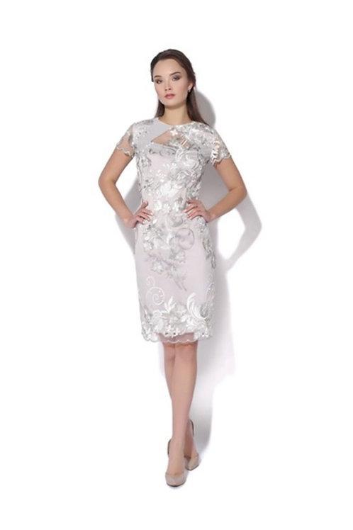 Платье 4781 Condra Deluxe