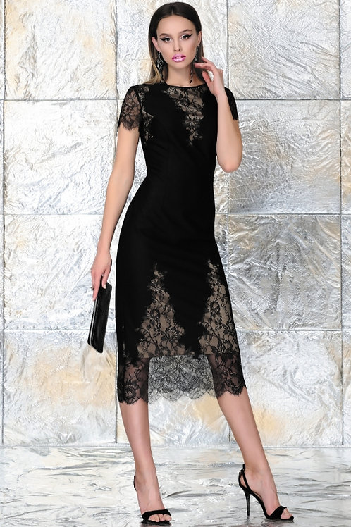 Платье 1.888