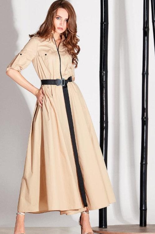Платье 1.165
