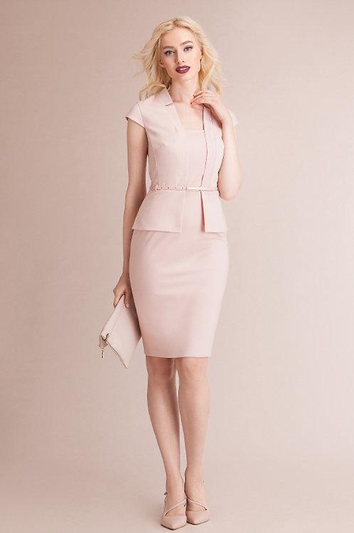 Платье 5681