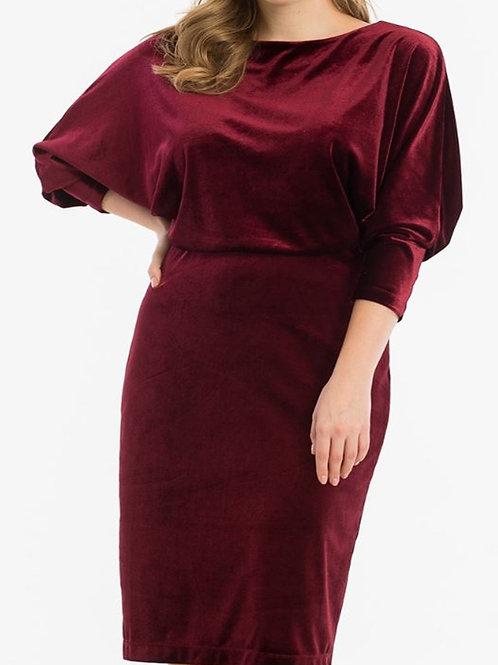 Платье 60.148