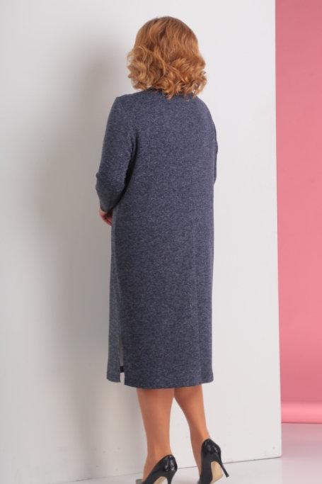 Платье 3105