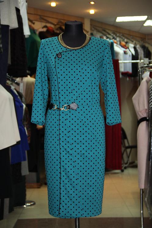 Платье 2-066