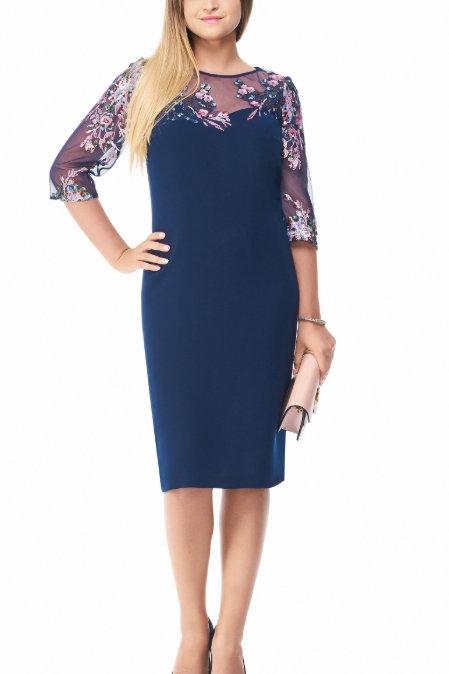 Платье 4997