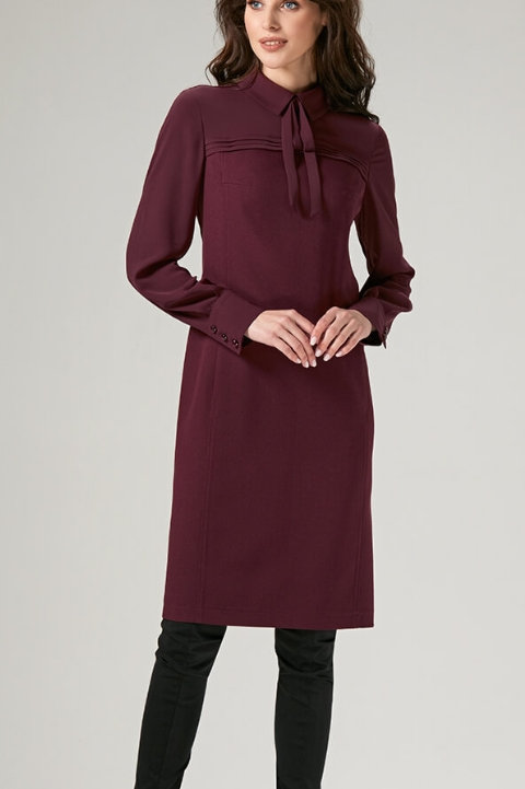 Платье 1113