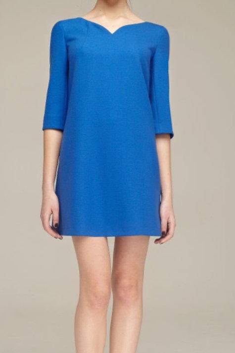 Платье 4167