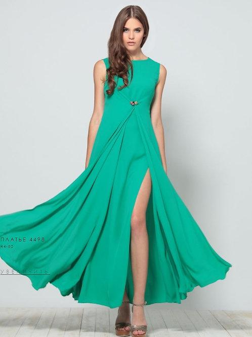 Платье 4498