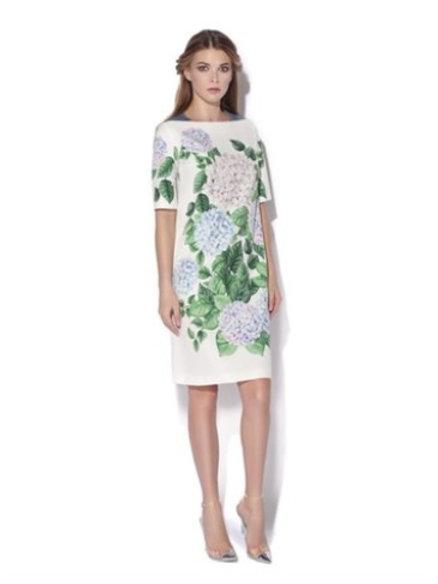 Платье 4827 Condra Deluxe